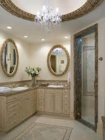 beautiful bathroom mirrors 10 beautiful bathroom mirrors