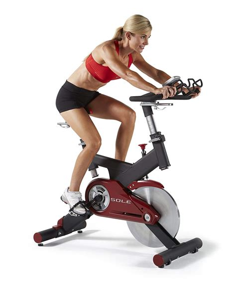 Noken As Spin By Bike World the top 5 best indoor fitness spin bike reviews