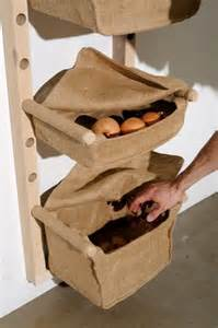 vegetable storage on pinterest potato bin fruit storage and potato storage