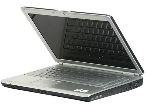 Laptop Dell Inspiron 1420 dell inspiron 1420 laptop price guide