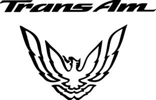 Pontiac Firebird Logo Pontiac Firebird Logo Logospike And Free
