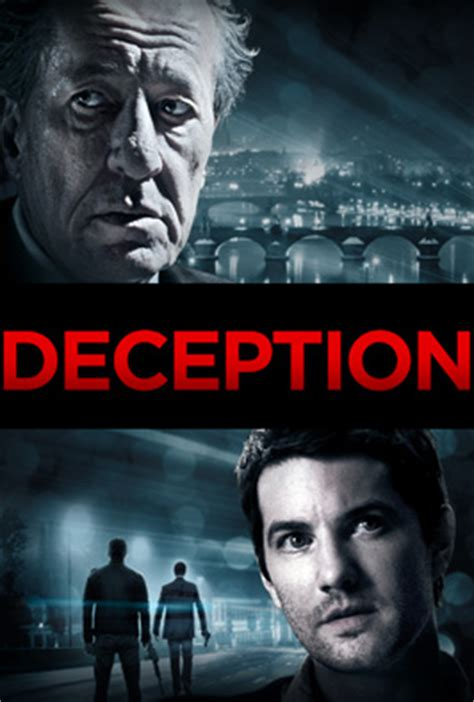 three deception murder a path of deception and betrayal volume 1 books tv sky go