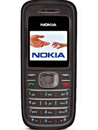 Hp Nokia Termurah Tahun 6 handphone nokia jadul tapi sangat populer di indonesia review hp terbaru