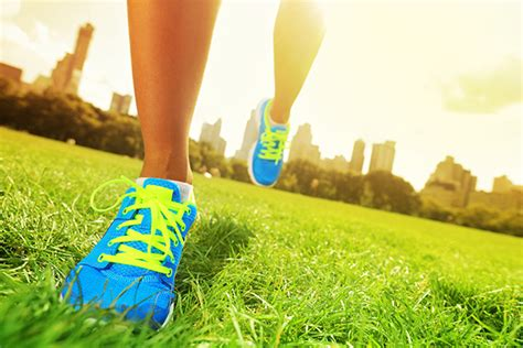 how to my to run with me running me and my health