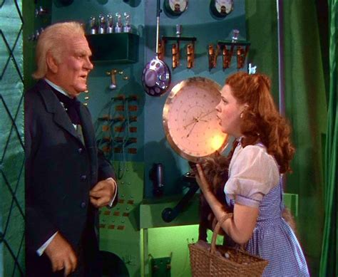 man behind the curtain cold reading and the wizard of oz skeptic family