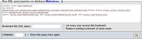 query mysql membuat tabel membuat relasi antar tabel mysql server akmaltechnos