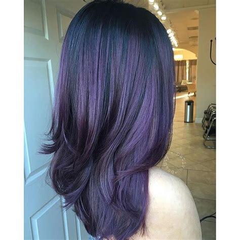 wella hair color formulas 108 best images about wella formulas on pinterest pastel