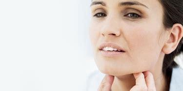 linfonodi testa collo linfonodi collo ingrossati testa e collo sintomi e