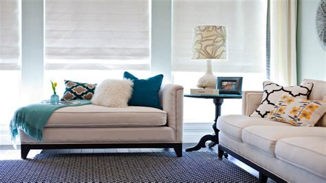 Teal Living Room Furniture Chaise Lounge Living Room Furniture Living Rooms With