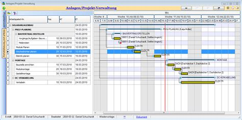 tutorial devexpress delphi q355898 gantt view devexpress support center