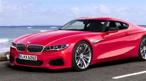 bmw  pictures suv models