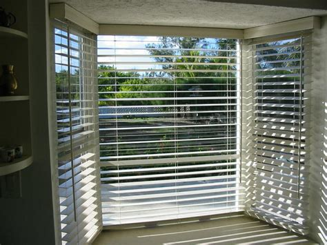 measure windows for blinds bay window blinds alternatives window treatments design