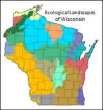 wi dnr land map maps bureau of land management autos post