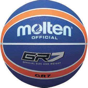 Bola Basket Molten Gg7 Pompa Bagus daftar harga bola basket semua merek terbaru update juli