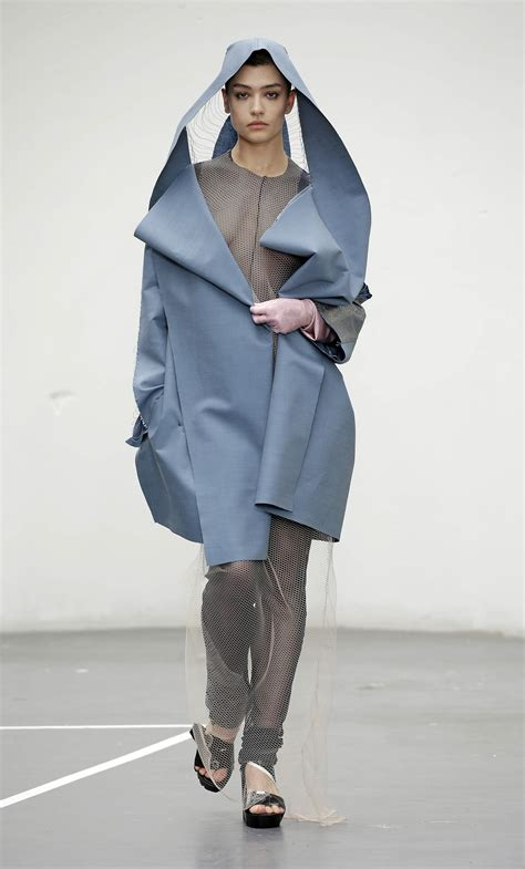A Fashionable by Peer Cox Arnhem Fashion Design