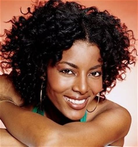 black woman hair salons goodyear az black hair salon phoenix az 85032 natural hair care salon