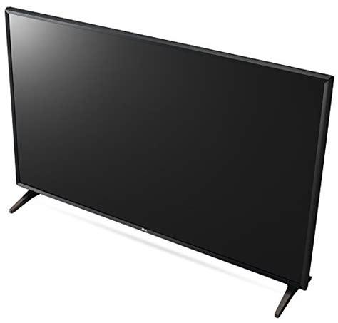 Tv Lg 32in 32lj550d 32lj550b Led Smart Tv Harga Murah Seperti Promo lg electronics 32lj550b 32 inch 720p smart led tv 2017 model