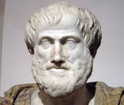 aristotle biography facts 7 facts about aristotle fact file