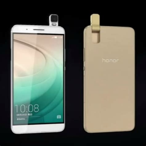 how does new year honor the history of china huawei honor 7i has a swivel to end all selfie cams