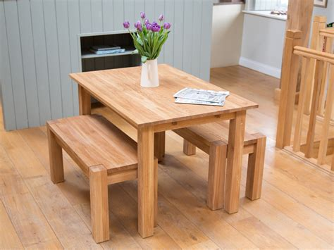 how to build a bench seat for kitchen table how to build a bench seat for kitchen table