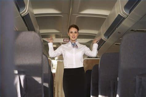 qatar airways cabin crew recruitment youth