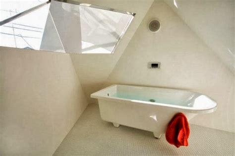 design kamar mandi jepang contoh condo ala modern style ask home design