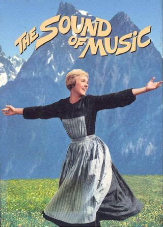 Is Alive With The Sounds Of Julie by The Sound Of 45th Anniversary Theatrical Sing