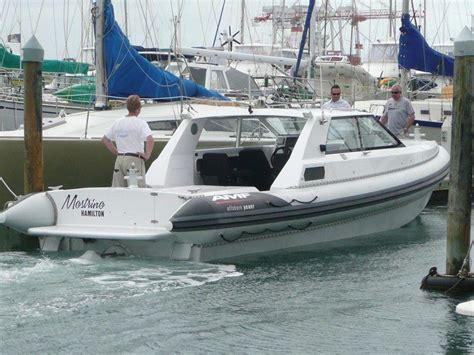 fishing boat yacht tender amf boats super yacht tender rib boats kayaks mrbbcnz