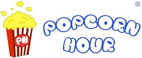 popcorn logo popcorn hour logo motorz tv