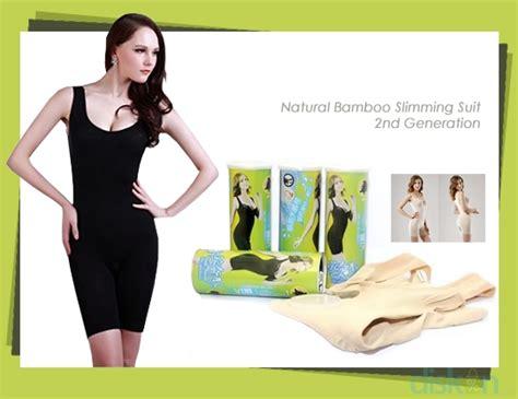 Diskon Korset Bamboo diskon bamboo slimming suit yogyakarta jagonya diskon indonesia