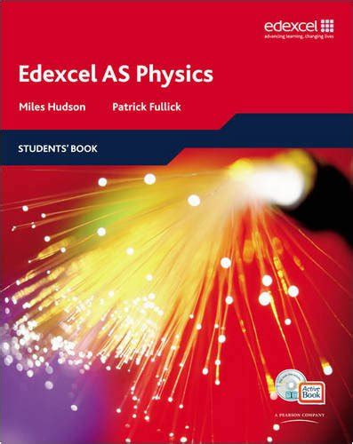 libro edexcel a level science edexcel as physics revision guide fisica panorama auto