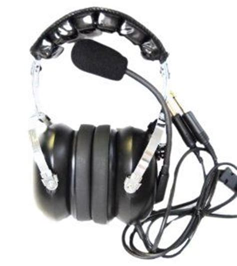 most comfortable aviation headset 14 best images about headsets on pinterest helicopter