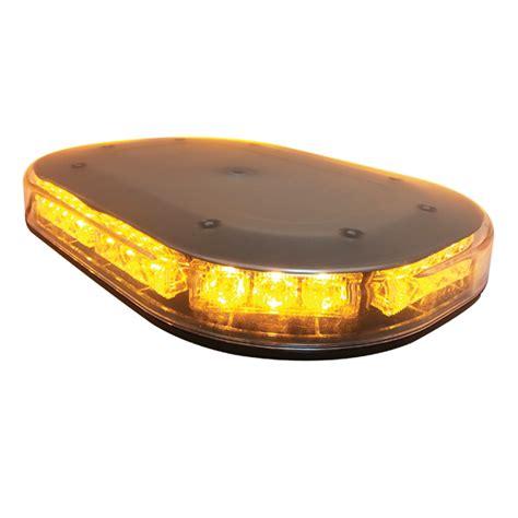 micro led light led micro light bar hamsar diversco inc