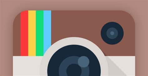 membuat video instagram di android cara daftar atau membuat akun instagram di android