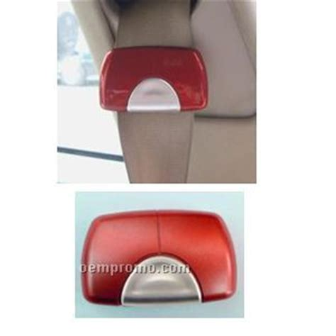 Seat Belt Comfort by Car Seat Belt Comfort Device China Wholesale Car Seat Belt