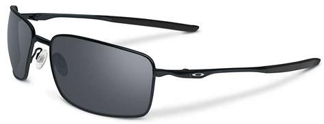 oakley square wire sunglasses free shipping