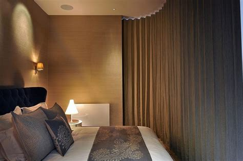 amenager sa chambre penthouse moderne et chic