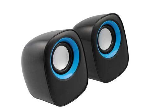 Speaker Mini M Tech mini speaker 110 id 6088321 product details view mini speaker 110 from mast