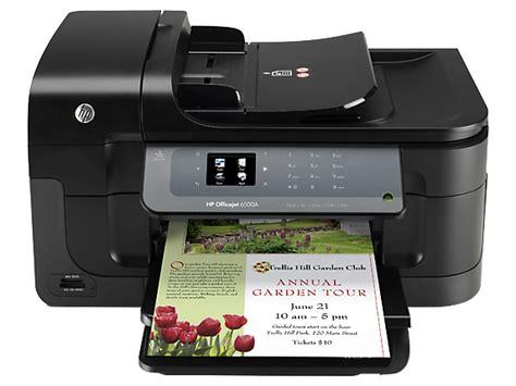 resetter hp officejet 7000 hp officejet 6500 reset printerservis
