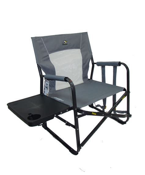event chair slim fold event chair by gci outdoor