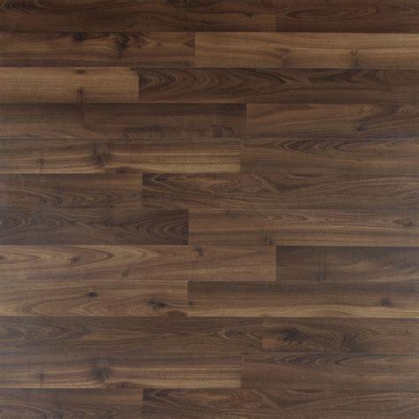 tiles textures light wood recherche google mod 195 169 lisation