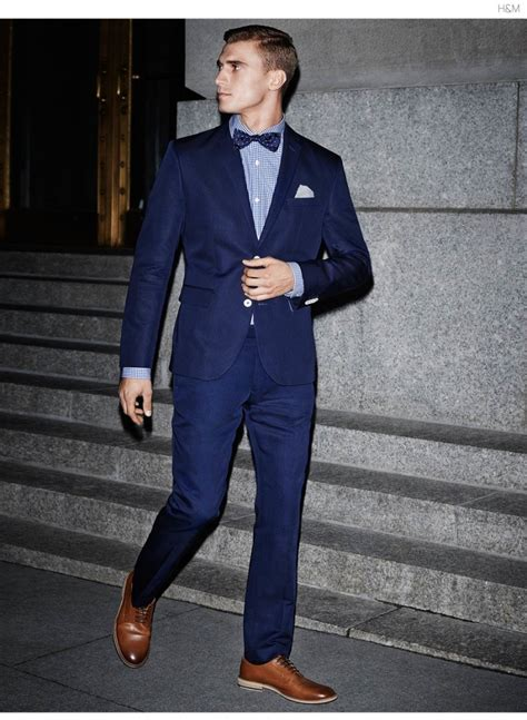 black mens style guide hm occasion dressing mens style guide 001 hm style clement