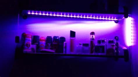Led Light Strips Ikea Inreda Led Light Ikea Dioder Led Led Light Strips Ikea