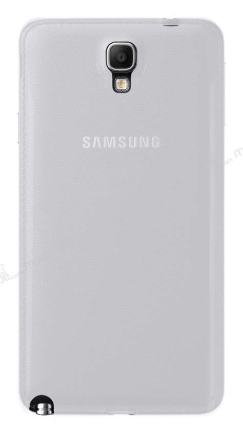 Silikon Glowsy Note 3 Note 3 Neo samsung n7500 galaxy note 3 neo 蝙effaf silikon k莖l莖f