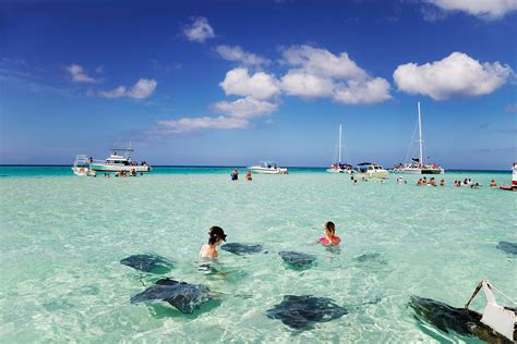 best caribbean islands caribbean guide for families which island is best