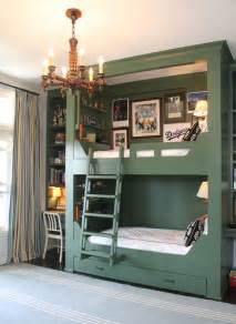 small space inspiration bunk beds amp lofts apartment therapy ocsar 4ft small double loft bunk bed