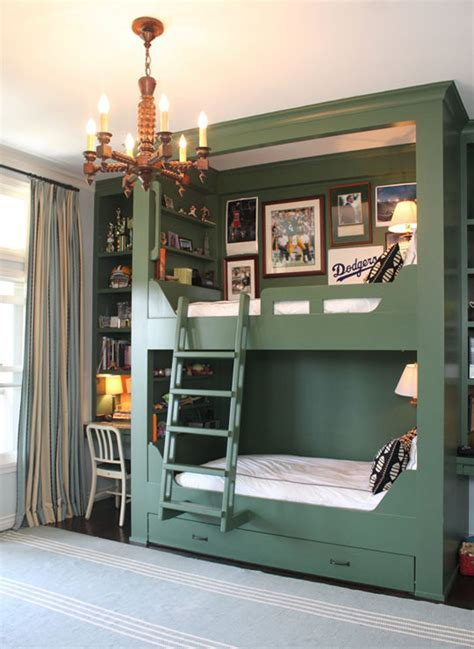 bunk beds for small spaces small space inspiration bunk beds lofts apartment therapy
