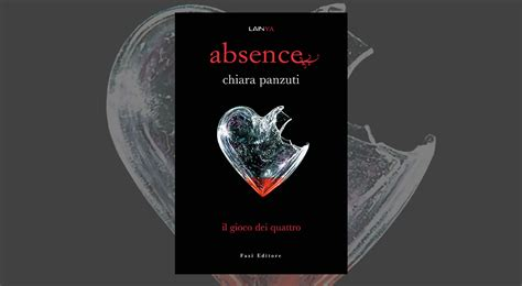 libro absence of being visita la casa editrice fazi editore a roma e incontra l autrice di absence team world