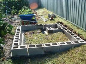 Shed Footings by Newly Completed Aussie Chook Shed Lots Of Pics