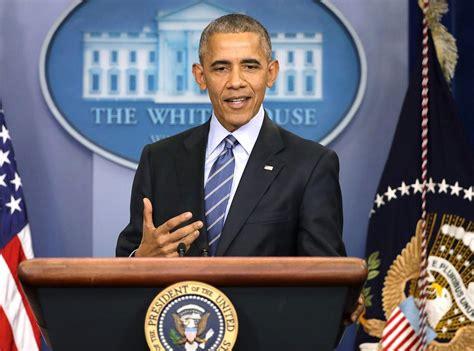 barack obama biography com barack obama profile photos news bio celebnest